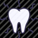 dental, teeth, hypersensitive, toothache, pain