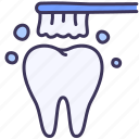 dental, medical, clean, teeth, brush, toothbrush, tooth