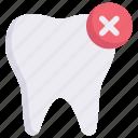 dental care, dentist, dentistry, false teeth, health, tooth, toothache