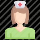 assistant, dental care, dentist, health, nurse, tooth, women