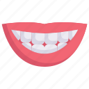 dental care, dentist, health, mouth, oral, smile with teeth, tooth