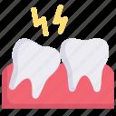 dental care, dentist, dentistry, health, stomatology, tooth, wisdom tooth