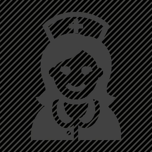 Dental, dentist, doctor, medical, nurse icon - Download on Iconfinder