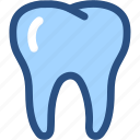 dental, dental care, dentist, dentistry, medical, perfect teeth, teeth icon