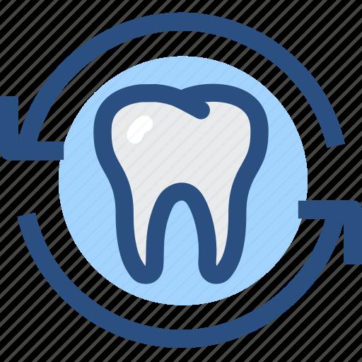 dental, dental care, dentist, dentistry, medical, oral hygiene, tooth icon