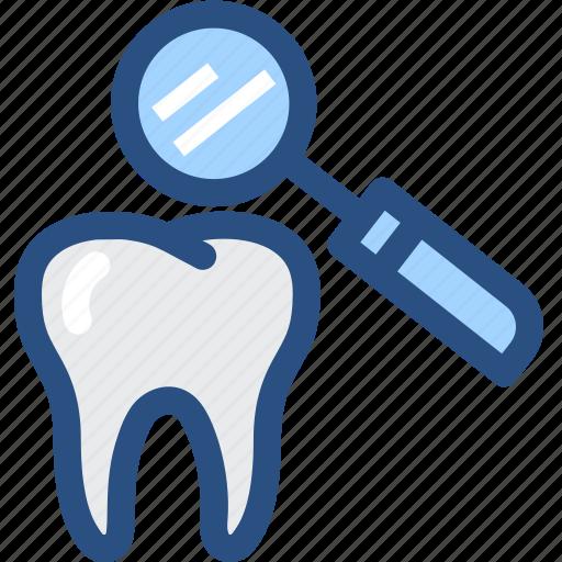 dental, dental care, dental checking, dentist, dentistry, oral hygiene, tooth icon