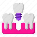 implant, dentist, tooth, clinic, molars