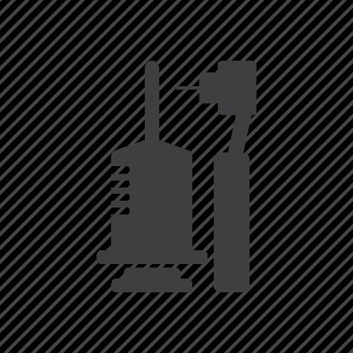 Dental, dentist, instruments icon - Download on Iconfinder