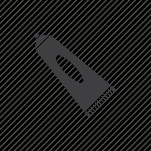 Dental, dentist, paste icon - Download on Iconfinder