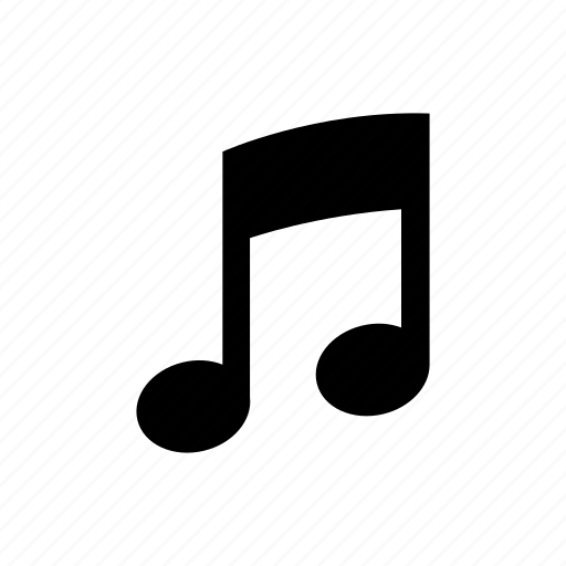 audio, department, media, music, play, sound icon