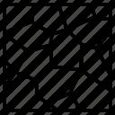 floor, rosetta, stone