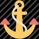 anchor, backlink, link, nautical, seo