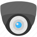 cam, camera, live chat, video call, webcam icon