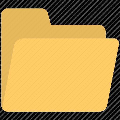 Documents, file folder, files, folder, storage icon - Download on Iconfinder