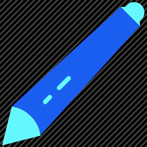 Desain, design, graphic, grid, pen, shape, write icon - Download on Iconfinder