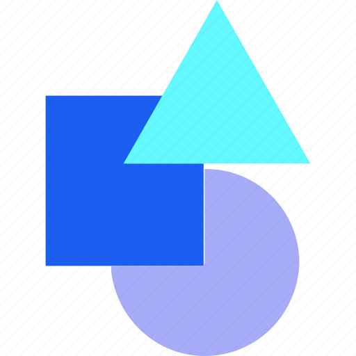 desain, design, draw, graphic, illustration, layout, shape icon