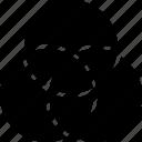 circle, design, draw, graphic, grid, layout, shape