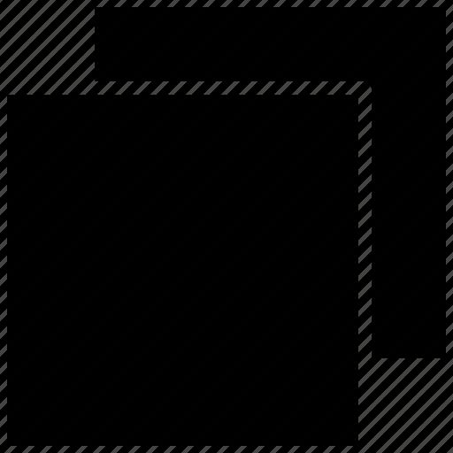 Desain, design, graphic, illustration, layer, layout, shape icon - Download on Iconfinder