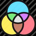color, palette