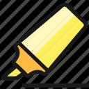 design, tool, glue