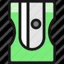 design, tool, sharpener