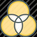 rbg icon