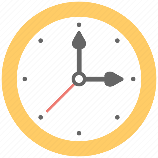 appointment, clock, hour, reminder, time icon