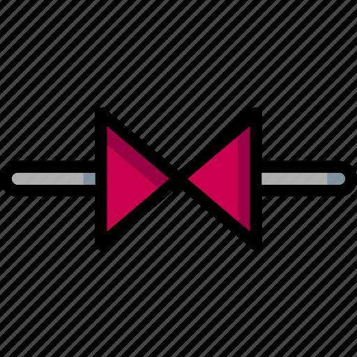 cad, colour, design, join, ultra icon