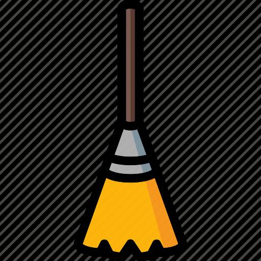 cad, colour, delete, design, duplicate, objects, ultra icon