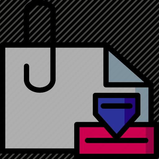 adjust, cad, colour, design, ultra icon