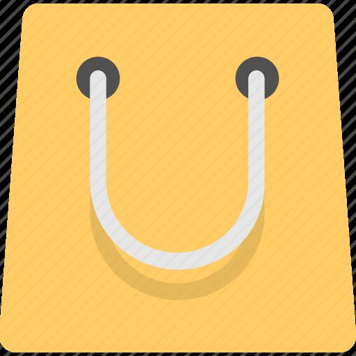 bag, buy, sale, shopping, shopping bag icon