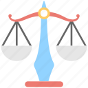 balance scale, justice, law, legal, scale
