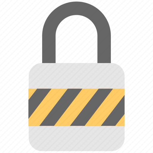 Access, lock, padlock, protection, security icon - Download on Iconfinder