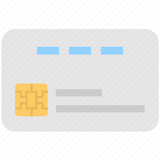 atm card, banking, credit card, debit card, transaction icon