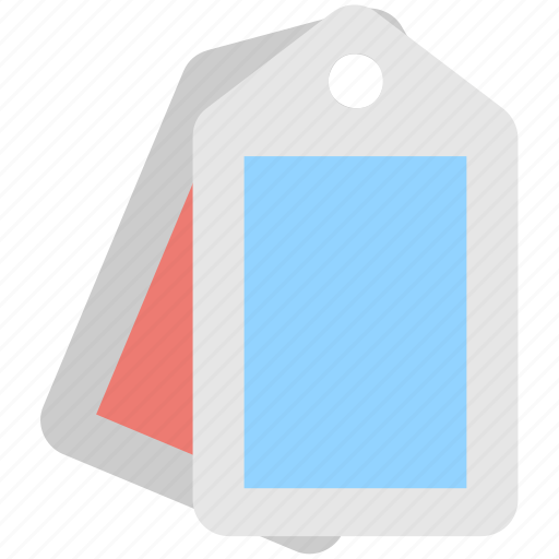 label, offer, price tag, sale, shopping icon