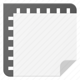 artboard, grid, guide, guides icon