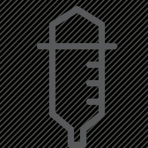 art, design, drop, dropper, eye, liquid, tool icon