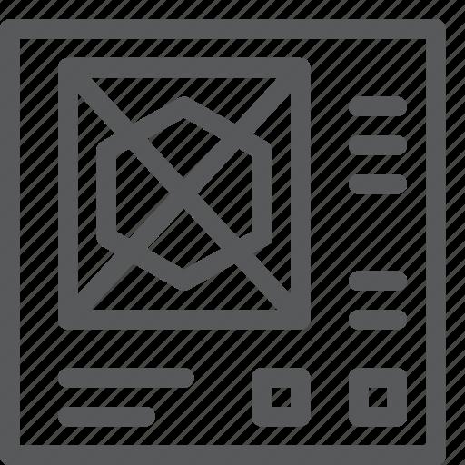 app, design, development, draw, illustrator, tool, vector icon