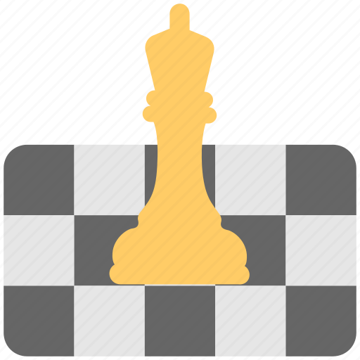 chess, chess piece, game, pawn, play icon