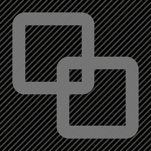 join, merge, unite icon