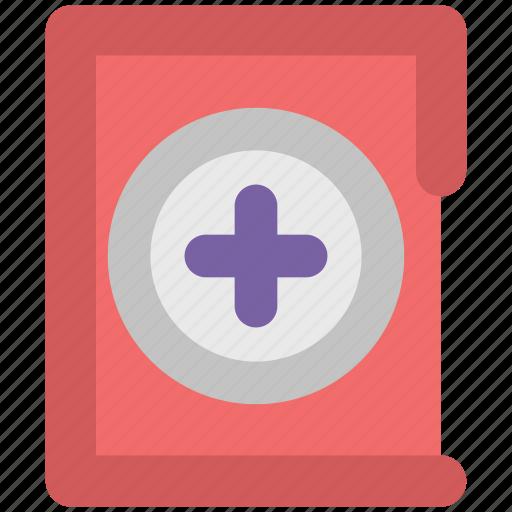 Drugs, jar, medical jar, medicine jar, pills, syrup icon - Download on Iconfinder