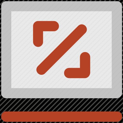Code optimization, div, html coding, html language, html tag, web coding icon - Download on Iconfinder