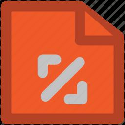code optimization, div, file format, html file, php, web coding, web development icon