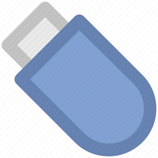 data storage, datatraveler, flash drive, memory stick, pen drive, usb, usb stick icon