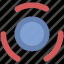 artwork, computer graphics, creative shape, focus, graphic element, infographic, layout icon