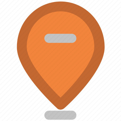 direction finder, exploration, gps, location, map location, mapping, navigation icon