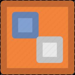 computer graphics, diagram, format, layout, page design, scheme, template icon