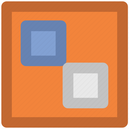 computer graphics, diagram, format, layout, page design, scheme, template icon
