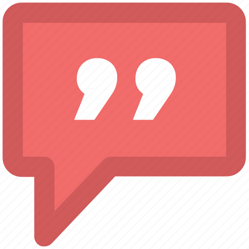 chat, communication, note, oops, punctuation symbol, scribble, speech bubble icon