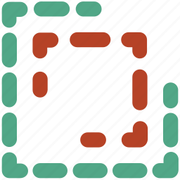 computer graphics, editing, formatting, graphic designing, infographic, square crop, web element icon